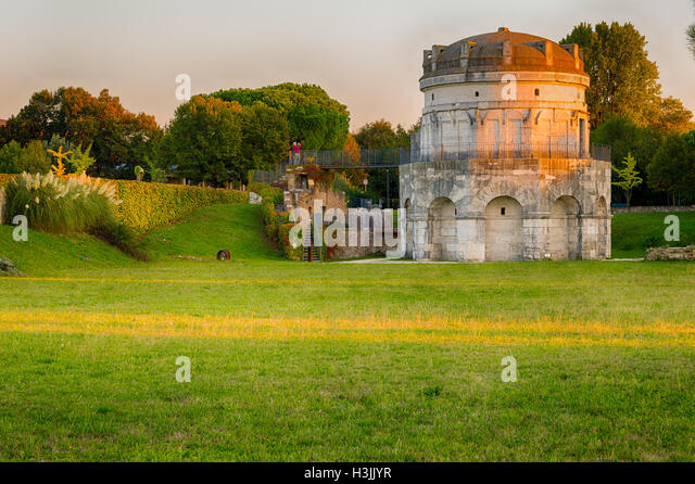 Theoderic Stock Photos Amp Theoderic Stock Images Alamy
