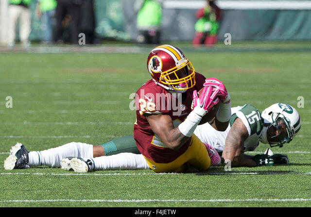 NFL Jerseys Online - Breeland Stock Photos & Breeland Stock Images - Alamy