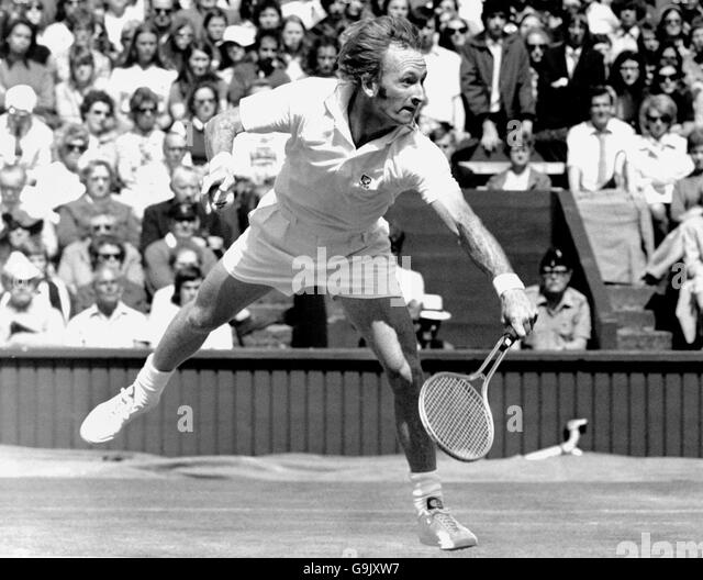 wimbledon black personals Download this stock image: jul 07, 1958 - women's singles final at wimbledon althea gibson beats angela mortimer keystone picture.