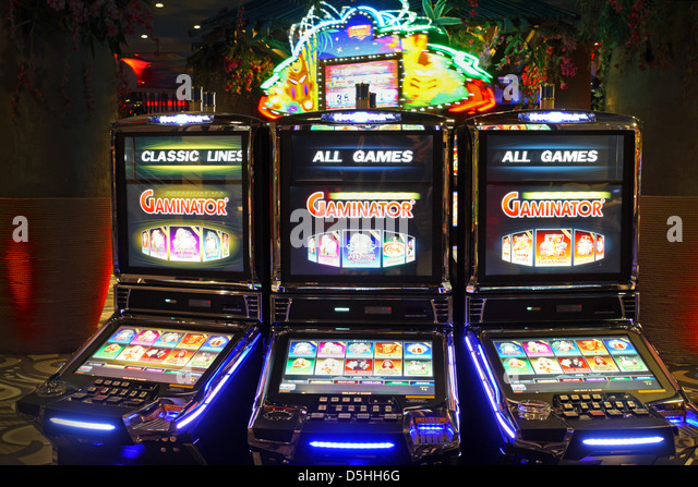 Gambling riga