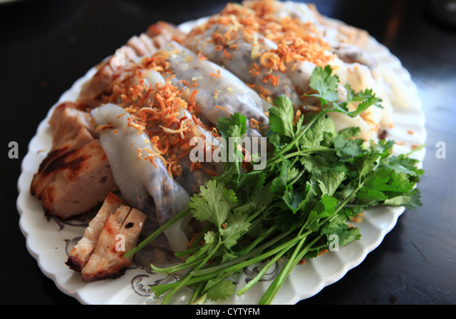how to cook vietnamese traditional food