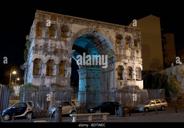Constantini stock photos constantini stock images alamy for Arco arredamenti san giorgio