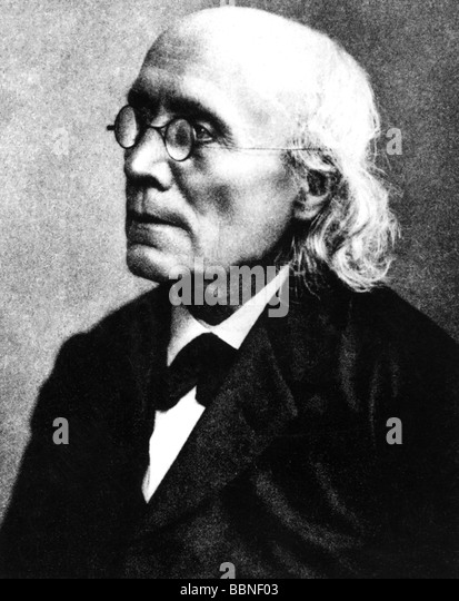 fechner theodore gustav essays Gustav theodor fechner ( german: 19 april 1801 – 18 november 1887), was a german philosopher , physicist and experimental psychologist an early pioneer in.