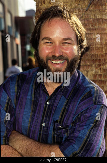 richard karn net worthrichard karn net worth, richard karn wife, richard karn dead, richard karn death, richard karn on last man standing, richard karn age, richard karn commercial, richard karn 2016, richard karn brother, richard karn imdb, richard karn 2017, richard karn now, richard karn death date, richard karn young, richard karn twitter, richard karn politics, richard karn son, richard karn family, richard karn worth, richard karn died