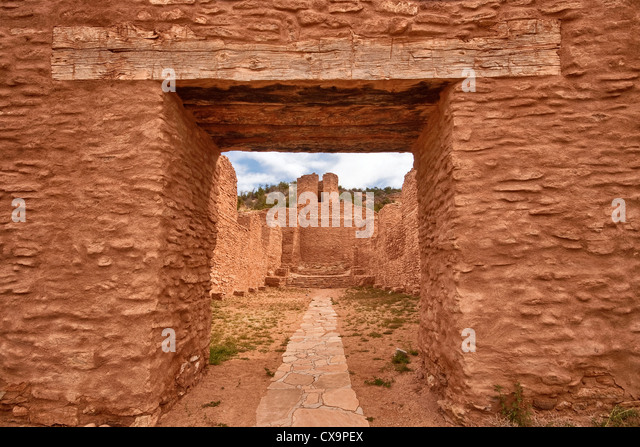jemez pueblo catholic singles View all jemez pueblo catholic churches near you find all locations, mass times, contact information, and more about each catholic church in jemez pueblo nm.