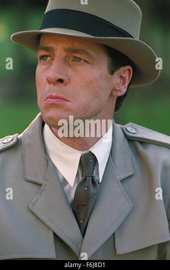inspector barnaby mediathek