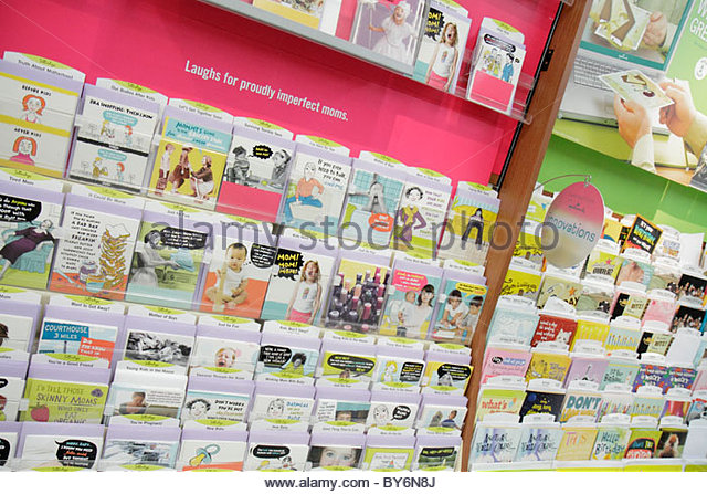 display greeting cards stock photos  display greeting cards stock, Greeting card