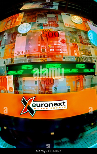 Forex exchange in amsterdam