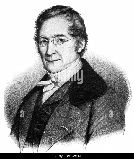 joseph louis gay lussac Genealogy for louis joseph gay-lussac (1778 - 1850) family tree on geni, with over 175 million profiles of ancestors and living relatives.