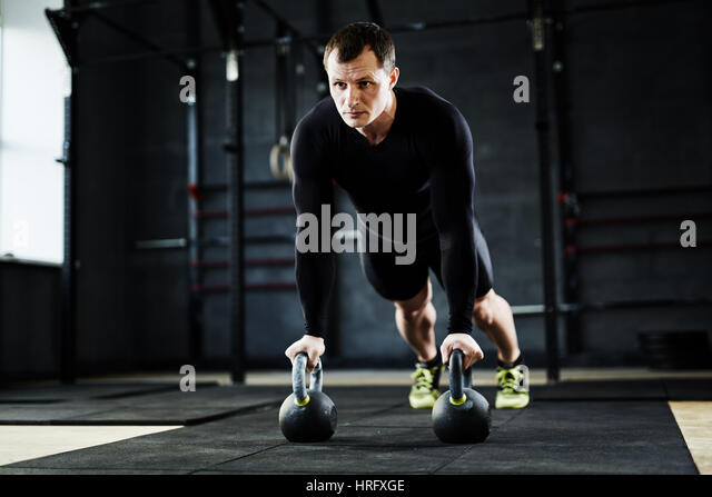 cross fit intense workout Everyone is doing crossfit nowadays it's an intense workout that gives you results, so it's no surprise it's so popular and with the 2013 crossfit.