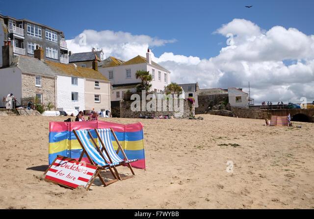 Beach Hire Stock Photos Amp Beach Hire Stock Images Alamy