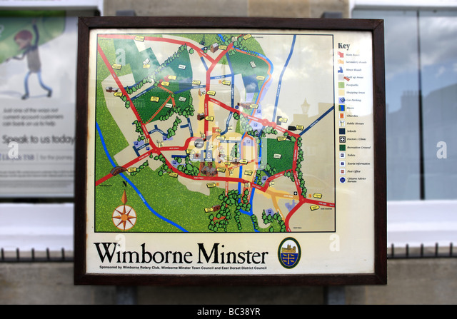 wimborne minster singles Merley court holiday park:  wimborne minster   we had one room with a double bed and one with 2 singles.