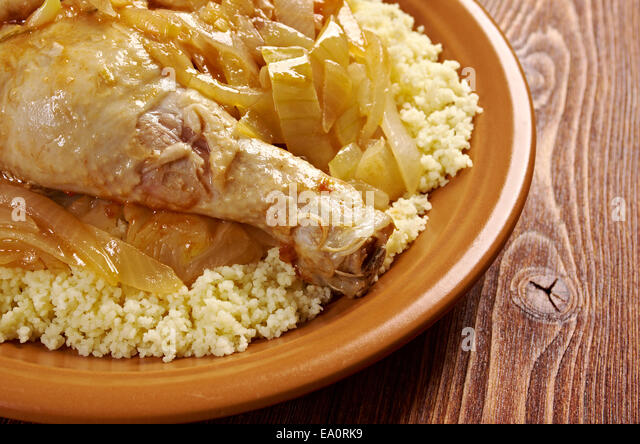 Yassa stock photos yassa stock images alamy for Cuisine 9269