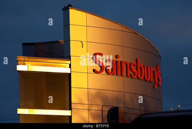 sainsbury plc Sainsbury's company profile by cwtemp / companies, consumer goods, food & agriculture / 10 jun 2005 sainsbury's is one of the uk's biggest retailers and present in towns, cities and retail parks across the uk it has been j sainsbury plc.