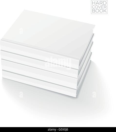 paperback stock vector images alamy. Black Bedroom Furniture Sets. Home Design Ideas