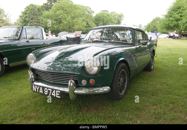 Old British Cars Stock Photos Old British Cars Stock Images Alamy - British cars