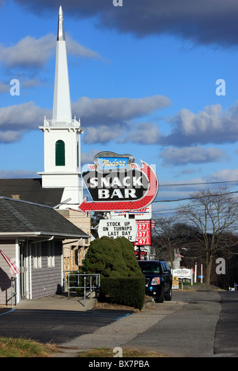 aquebogue catholic singles Long island towns - list of towns on long island, new york including towns in nassau county, towns in suffolk county as well as cities, villages, hamlets, designated.