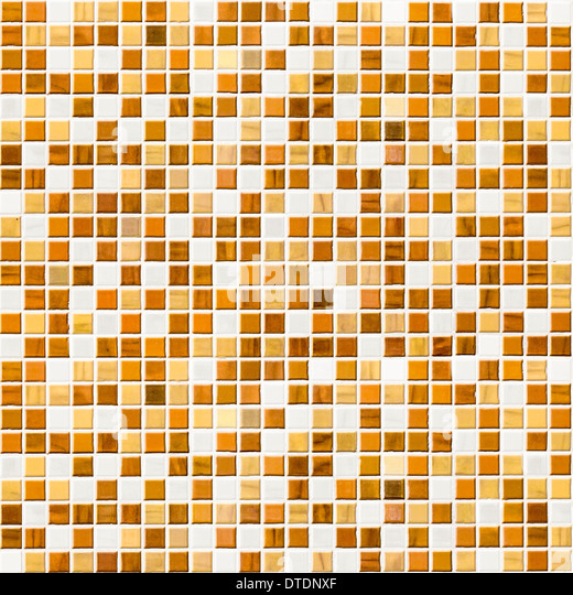 Mosaic Tile Stock Photos & Mosaic Tile Stock Images
