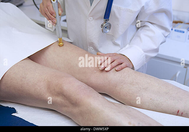 laser treatment essay The content on the uptodate website is not intended nor recommended as a substitute for medical advice, diagnosis, or treatment always seek the advice of.