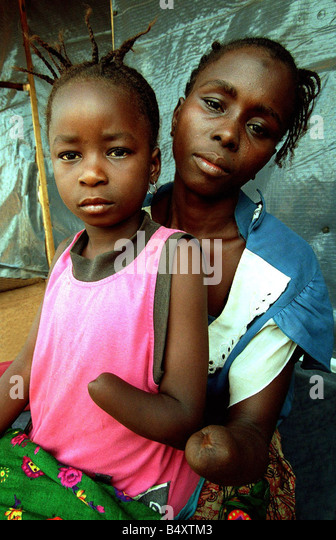 child soldiers sierra leone Summative essay child soldiers  for example, child soldiers such as ishmael beah from sierra leone and emmaunuel jal from sudan were prosecuted and jailed,.