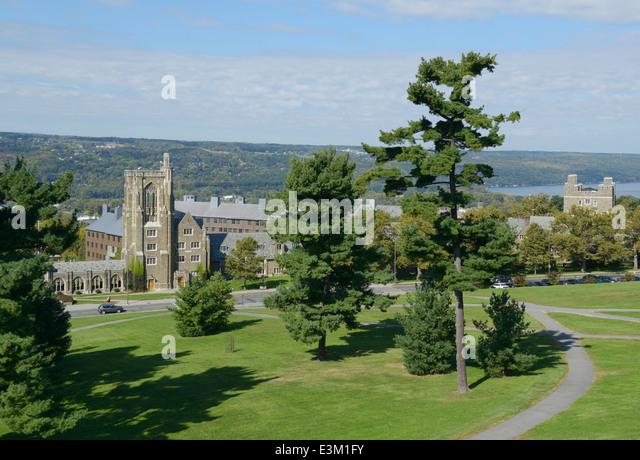 Lake Property In Ithaca Ny