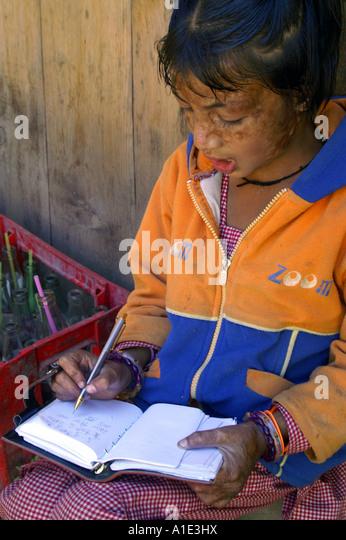 ... writing resume uk cheap essay writer young native writers essay