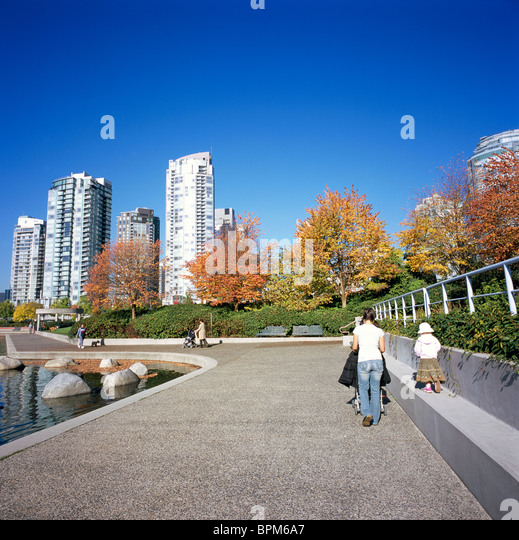Yaletown Vancouver: Yaletown, Vancouver, Bc, British Columbia, Canada