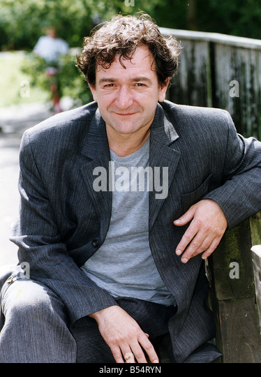ken stott the viceken stott imdb, ken stott actor, ken stott plunkett and macleane, ken stott, ken stott hobbit, ken stott twitter, ken stott height, ken stott wikipedia, ken stott young, ken stott rebus, ken stott messiah, ken stott wife, ken stott net worth, ken stott war and peace, ken stott an inspector calls, ken stott the vice, ken stott weight, ken stott nina gehl, ken stott interview, ken stott news