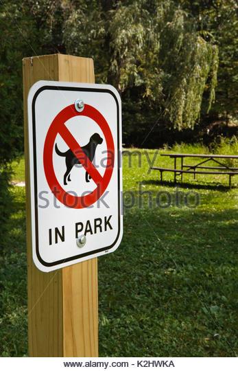 Waupaca County Dog Park
