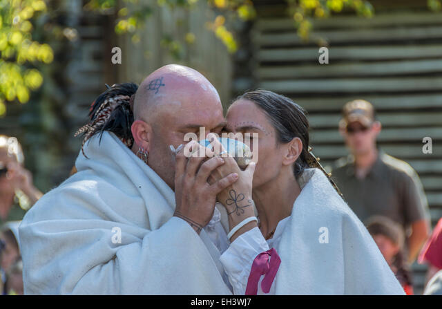 Native American Wedding Ceremony Stock Photos Amp Native American Wedding Ceremony Stock Images
