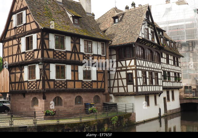 timber framed buildings Timber frame adds character and rustic appeal that cannot be achieved with a regular-framed many timber-frame buildings have timber-framing is the timber.