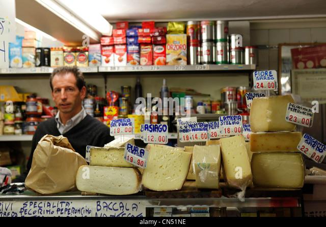 supermarkets veneto - photo#16