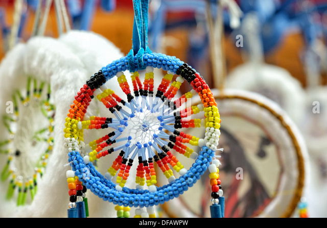 Biggest Dream Catcher Dream Catcher Stock Photos Dream Catcher Stock Images Alamy 25