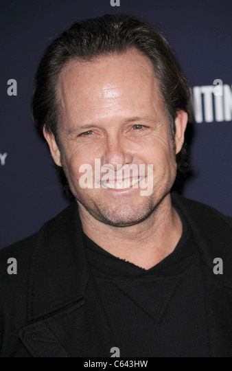 Dean Winters At Arrivals For BLUE VALENTINE Premiere, MoMA Museum Of Modern  Art, New