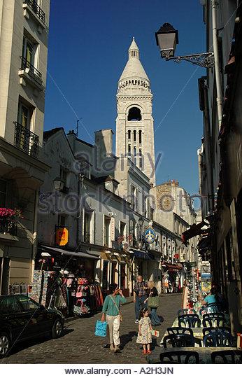 L Hotel Paris Innen