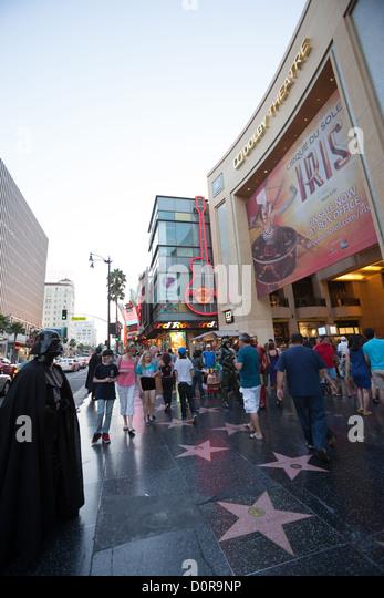 Hollywood Saxons Everyday Holiday