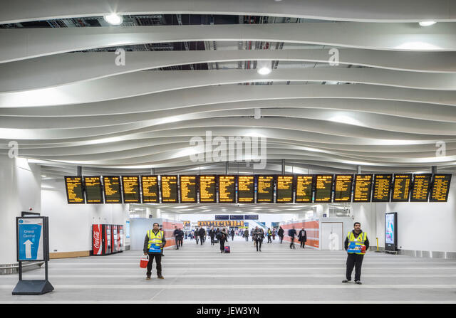 91 rows· More information on Birmingham New Street station. Key. Delayed This service is delayed .