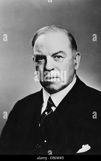 the history of william lyon mackenzie king as the canadian prime minister From left, former canadian prime ministers sir john a macdonald, william lyon mackenzie king and brian mulroney photos from the canadian press.