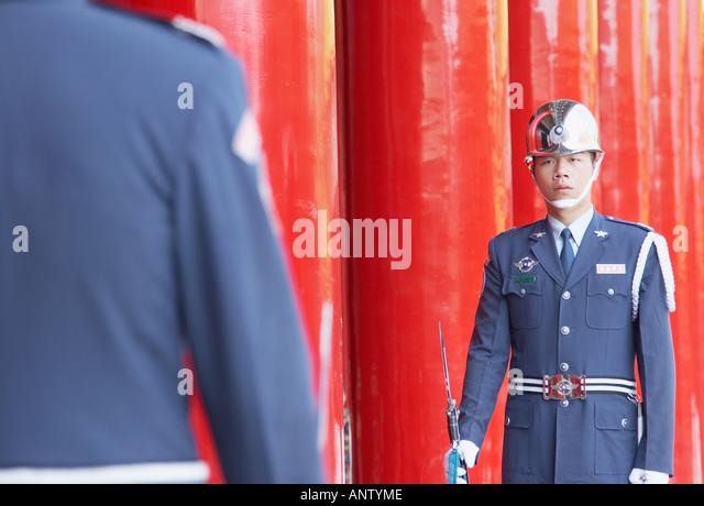 xainza men Lanjing men, jinggui sun, dong chen, lei chen, shuneng liang, wei pang, yan chang, peng zhang, and xitao nie xainza co (shenzha co.