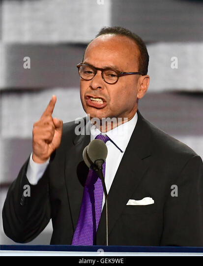a biography of luis gutierrez a representative of the state of illinois and the fourth district of c Biography biography - (español)  representing the 5th district of illinois  nbc 5 chicago: guitierrez, quigley, pawar and more headed to state of union jan.