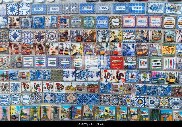 Decorative Tiles Stock Photos Decorative Tiles Stock Images Alamy