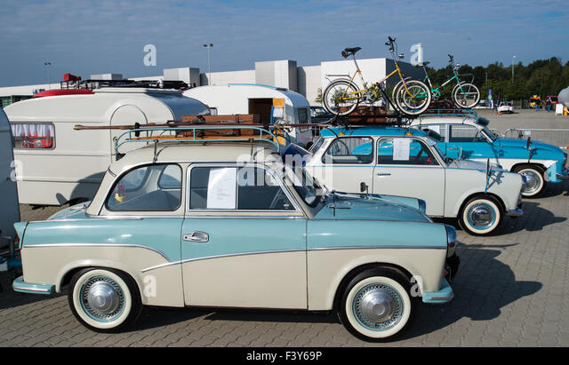 trabant 500 stock photos trabant 500 stock images alamy. Black Bedroom Furniture Sets. Home Design Ideas