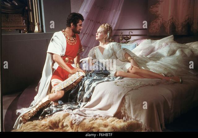 1955-film-title-prodigal-director-richar