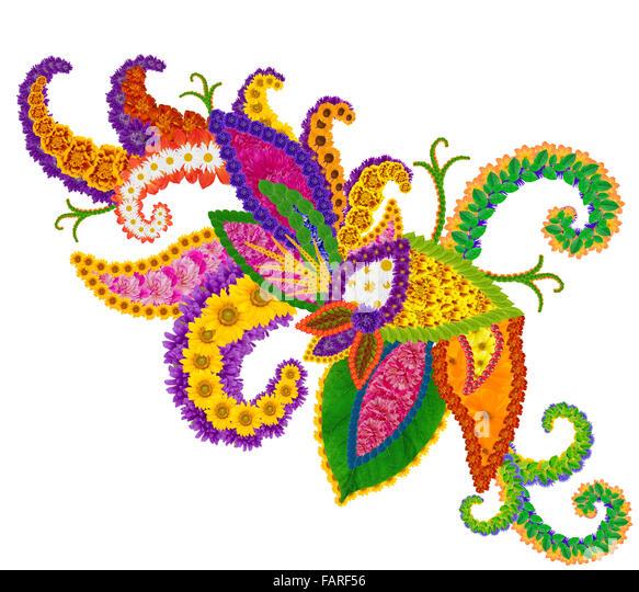 Persian Symbol Stock Photos & Persian Symbol Stock Images