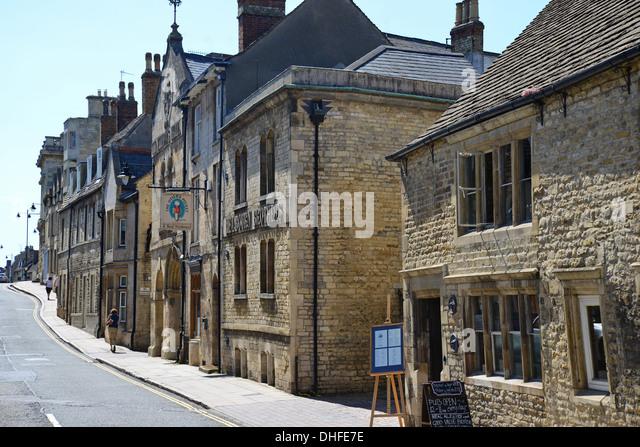 Speed dating stamford lincolnshire
