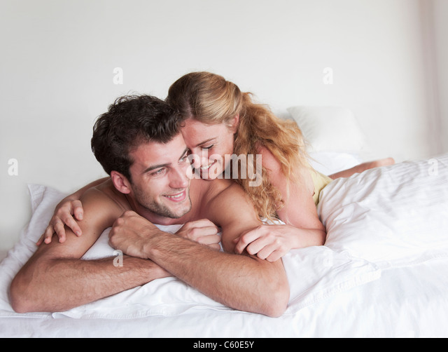 women comfort arms stock photos women comfort arms stock images alamy. Black Bedroom Furniture Sets. Home Design Ideas