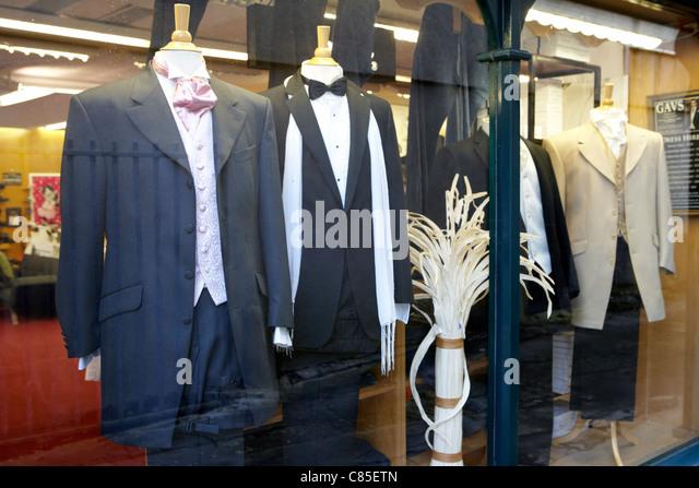 Mens Suits Stock Photos & Mens Suits Stock Images - Alamy