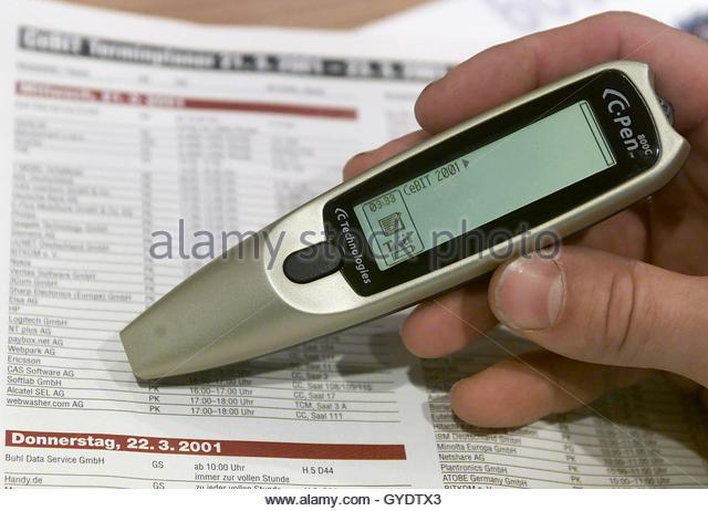 c pen 800c software