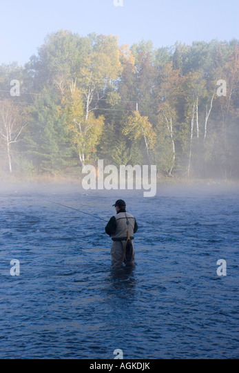 Plum creek stock photos plum creek stock images alamy for Fishing lakes near me