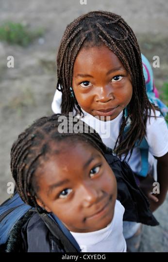 la loma girls La loma junior high, modesto, california 57 likes lowest grade taught: 7th grade - highest grade taught: 8th grade.